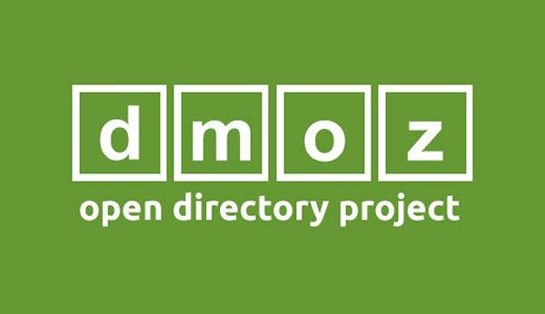 dmoz-register